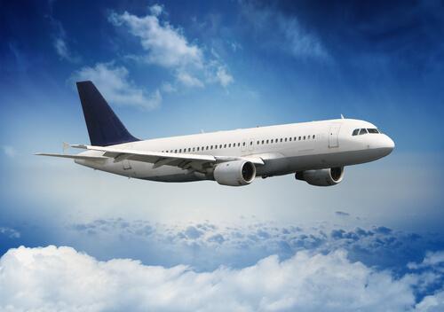 【超節約!】航空券を安く買えるタイミングとは?飛行機の安い時期はいつ?割引でどのぐらい安くなる?