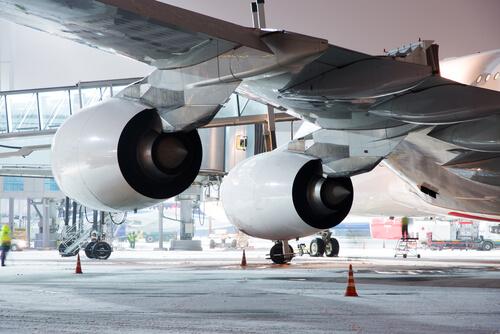 スカイマーク、年末年始も予約変更可能な割引運賃を展開