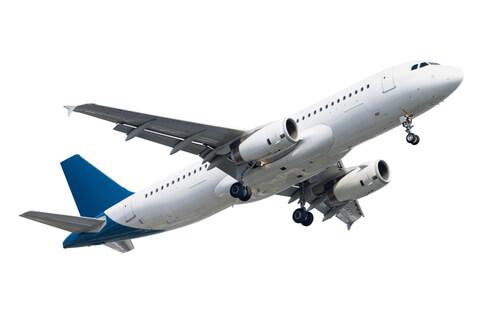 購入したLCCの航空券は予約変更・払い戻しが可能か?