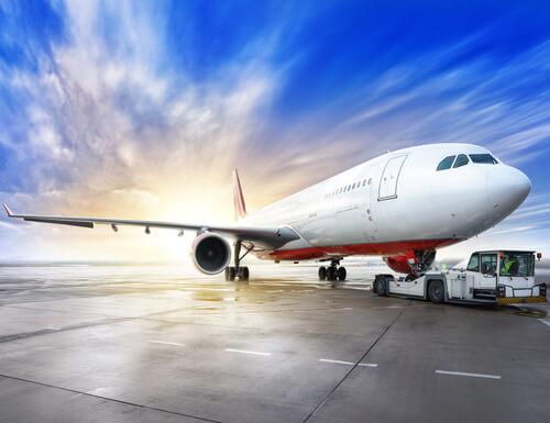 転勤に便利な変更可能な格安航空券のご紹介
