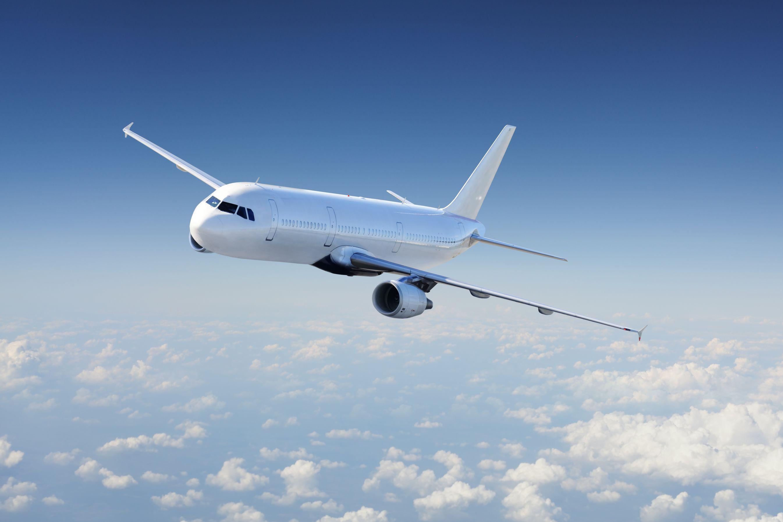 2015-2016年末年始の飛行機の搭乗率について