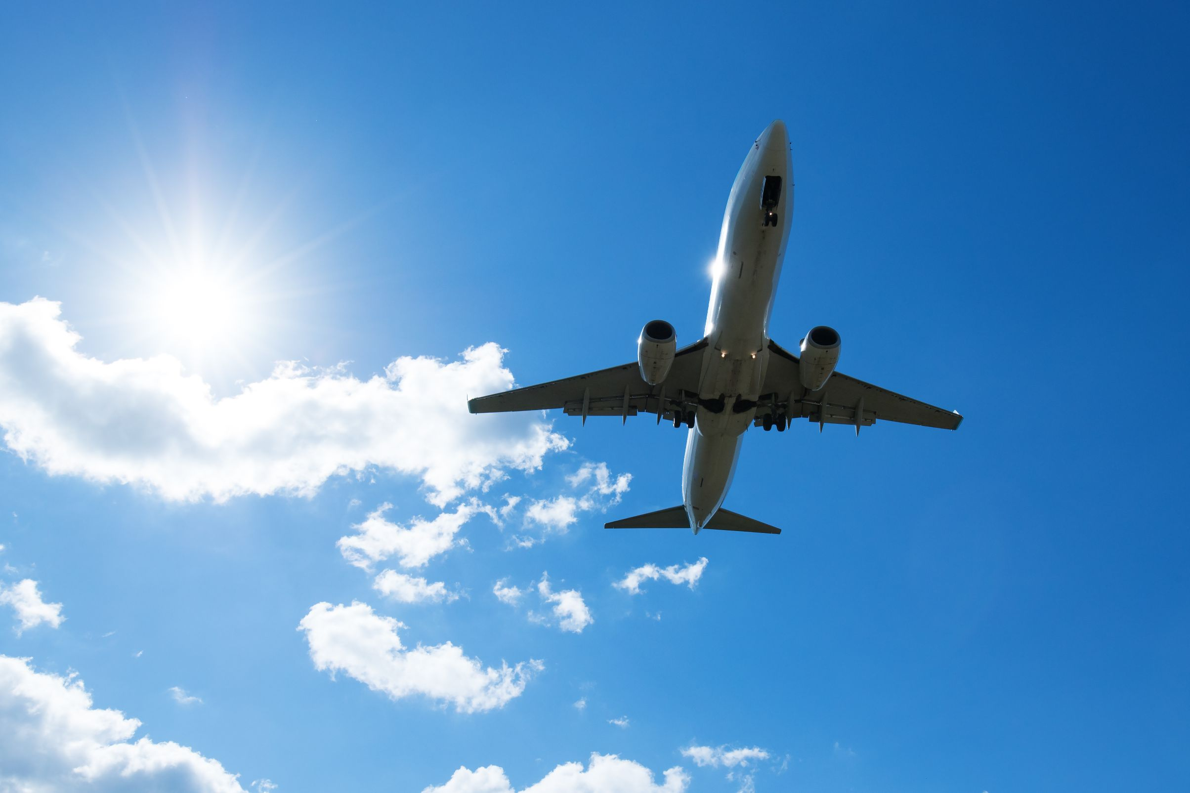スターフライヤー、年末年始割引運賃「そら旅」予約で会員に往復航空券、ホテル1泊セット商品贈呈