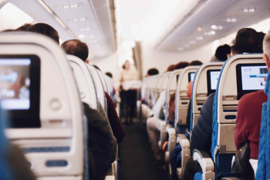 フジドリームエアラインズで座席指定するには?すぐにできる座席指定の方法と注意点を解説!