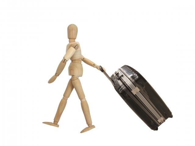 【エアドゥ】手荷物の機内持ち込みルール サイズや重さ、個数について徹底解説