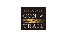 Sky Lounge Contrail